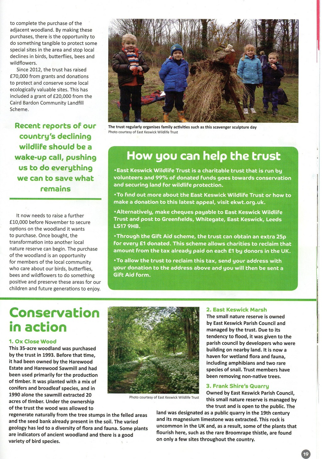 Wetherby Matters p.2